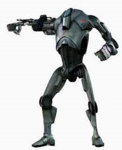 super battle droid.png