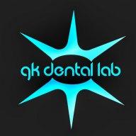 Moonray printer | 3d Dental CAD/CAM forum